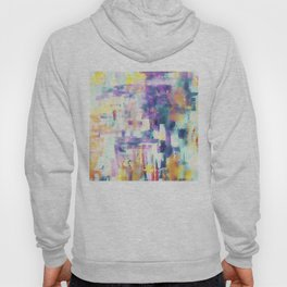 Energy No. 2 Hoody