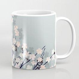 Springtime fantasy Coffee Mug