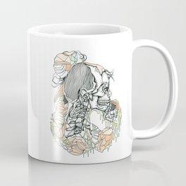 H (er) Coffee Mug