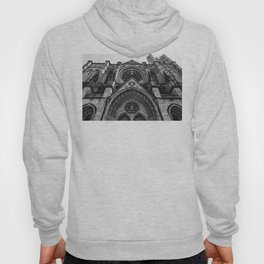 Cathedral Church of St. John the Divine VI Hoody