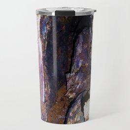 Nr. 178 Travel Mug