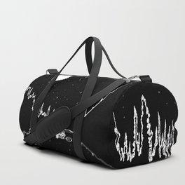 MTB Starz Duffle Bag