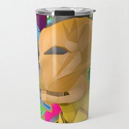 YAGUAR Travel Mug