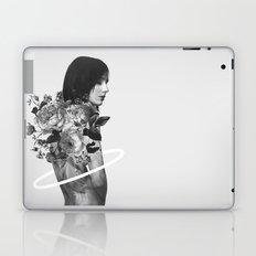 Small Wishes Laptop & iPad Skin