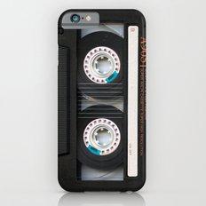 K7 Slim Case iPhone 6s