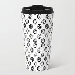 WnB Travel Mug