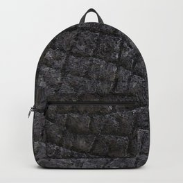 Hip Hippo Ray! Backpack