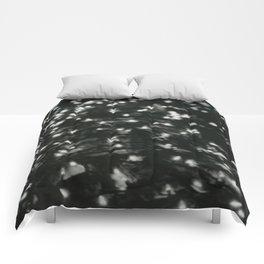 Glimmering Ascension Comforters