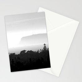 Point Loma & Coronado Stationery Cards