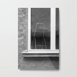 10.05.2020 v13 Metal Print