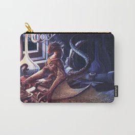 DragoMago Carry-All Pouch