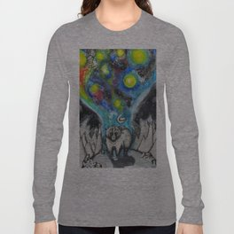 Dream Together Long Sleeve T-shirt