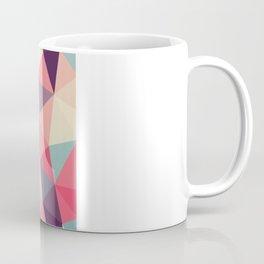 Poison Apple Tris Coffee Mug