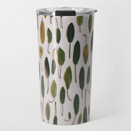 Shades of Sage Collection Photo by Jackie Dives Travel Mug