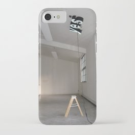 Yes, for Yoko Ono 2 iPhone Case