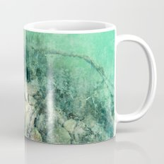Sub 5 Mug
