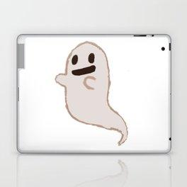h u g ? Laptop & iPad Skin