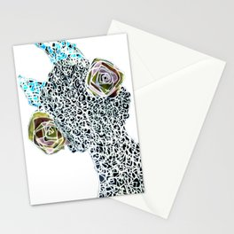 Thing Other 1/2 Stationery Cards