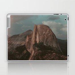 Yosemite Half Dome Laptop & iPad Skin