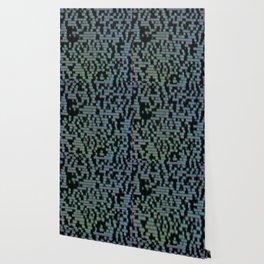 Signal Loss Wallpaper