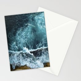 Amalfi coast, Italy 6 Stationery Cards