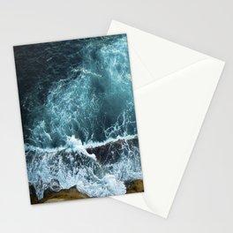 Amalfi coast, Italy 6 Stationery Cards