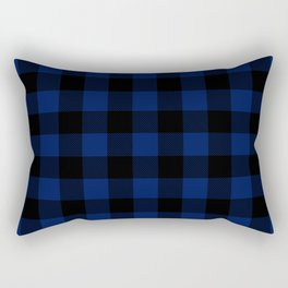 For the boys. Rectangular Pillow