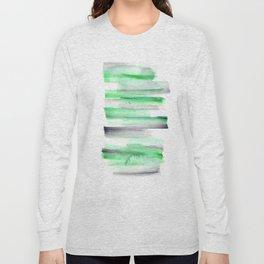 Frozen Summer Series 139 Long Sleeve T-shirt