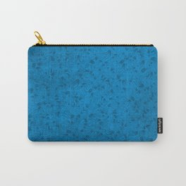 Octopusttern Carry-All Pouch
