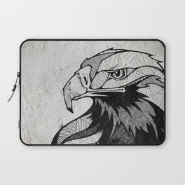 Check Your People Laptop Sleeve