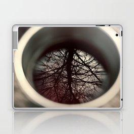 Distant Realm Laptop & iPad Skin