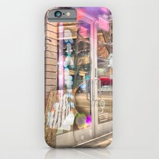 Before The Show iPhone 6s Slim Case