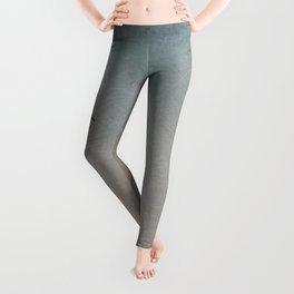 Slackline Leggings