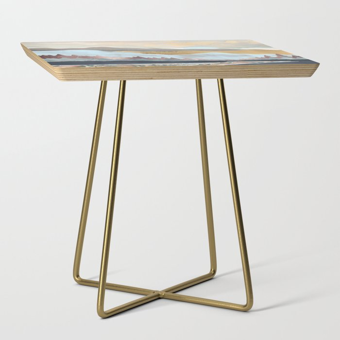 Winter_Light_Side_Table_by_SpaceFrogDesigns__Gold__Square