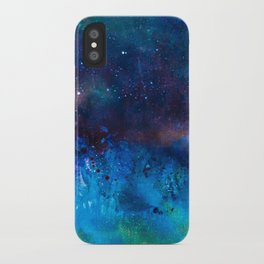 me & you iPhone Case