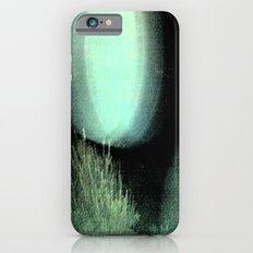 Dark Night Part 2 iPhone 6s Slim Case