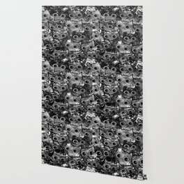 owl 71 Wallpaper