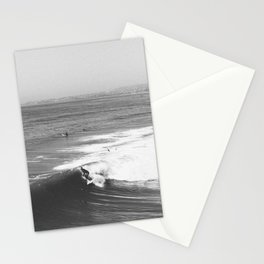 San Clemente | Surf Stationery Cards