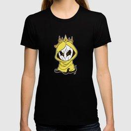 King Hastur Chibi T-shirt