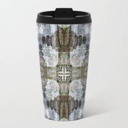 Ancients: Cemenelum, Cimiez Travel Mug
