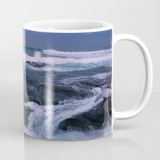 Stormy Weather Mug