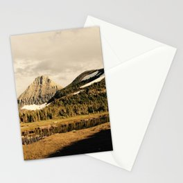 Before You Fade Away Stationery Cards