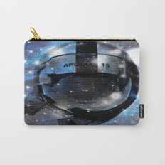 APAULO Carry-All Pouch