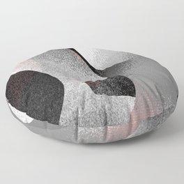 The Embrace 02 Floor Pillow