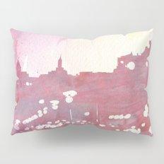 night lights Pillow Sham