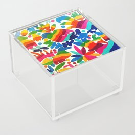 OTOMI Acrylic Box