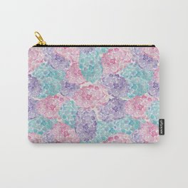 Spring is in the air #24 Carry-All Pouch