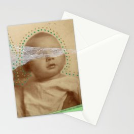 Madeo (Mother) Stationery Cards