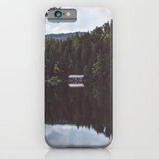 Cabin iPhone 6s Slim Case