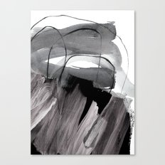 bs 5 Canvas Print